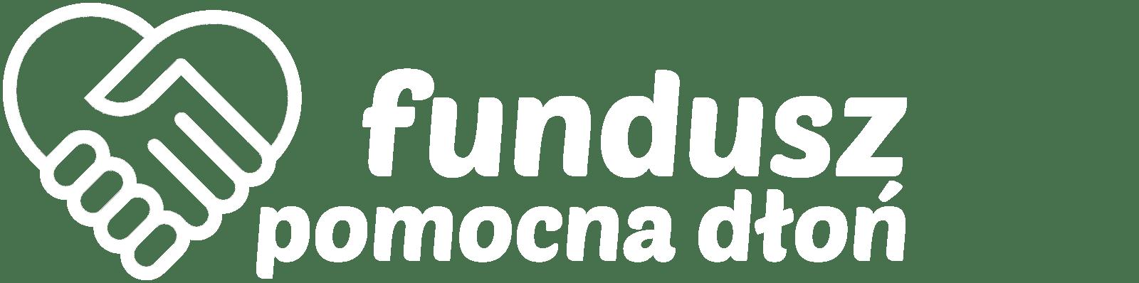 Fundusz Pomocna Dłoń - renta dożywotnia, umowa dożywocia Warszawa