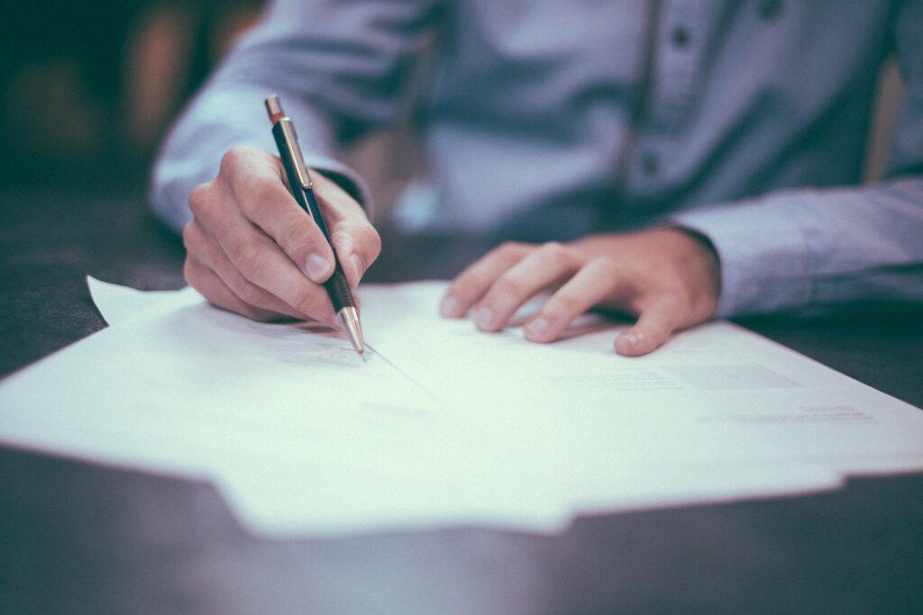 umowa dożywocia plusy i minusy